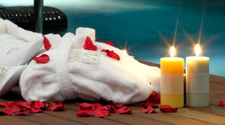 Sorprende a tu pareja con el regalo más romántico esta Navidad