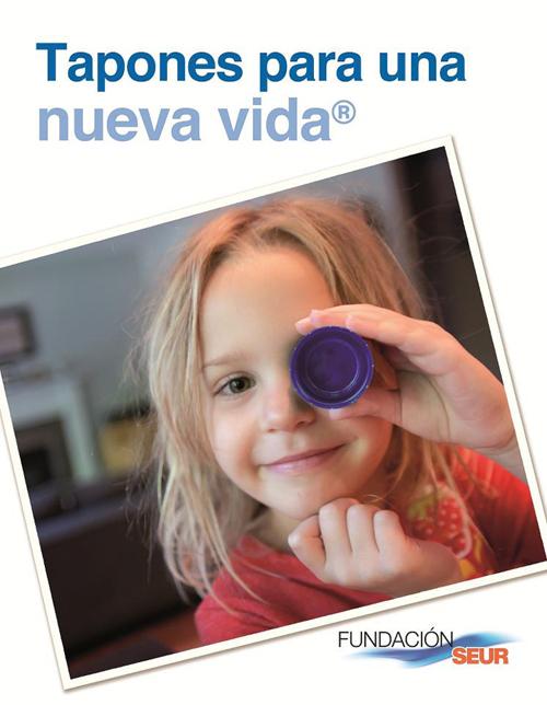 Foto: Fundación Seur