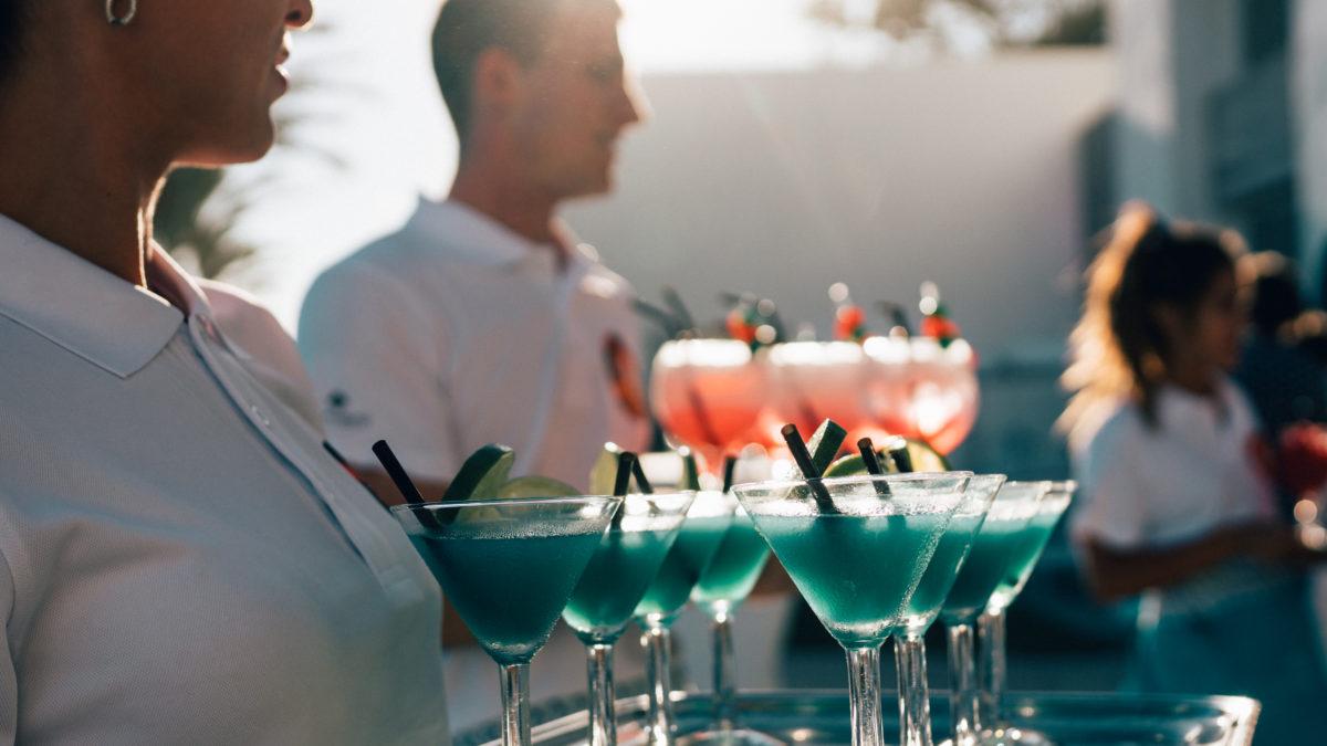 """""""Fresh&Wild"""": El Beach Club Estrella del Mar inaugura su temporada de verano"""