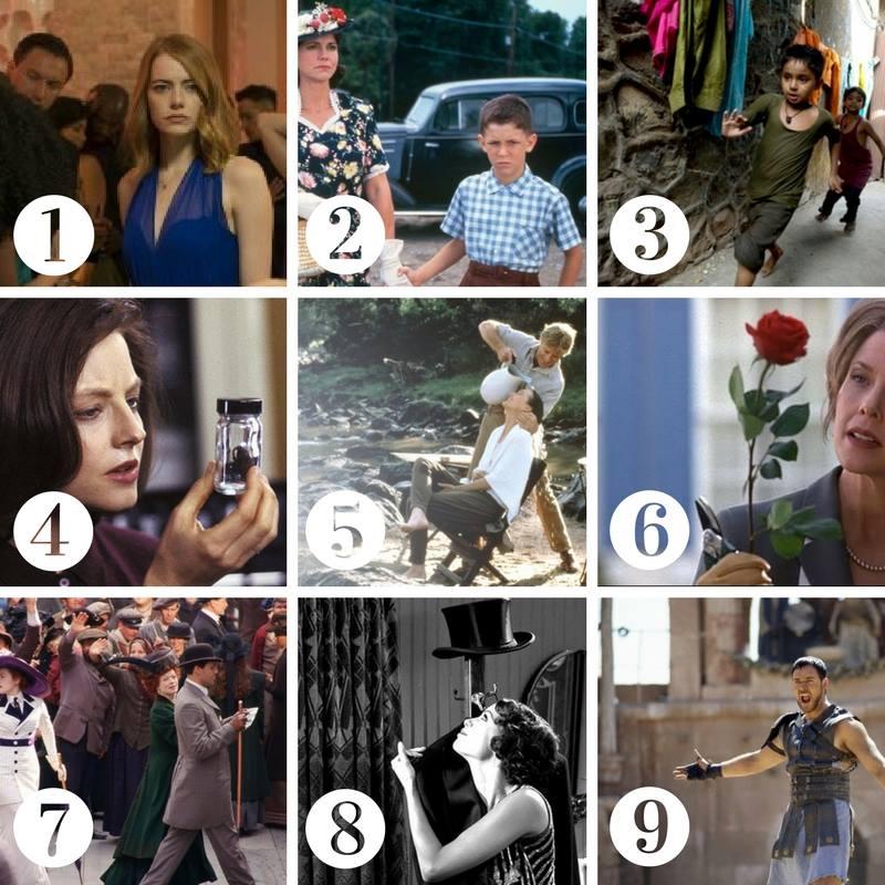 collage_quizfilm