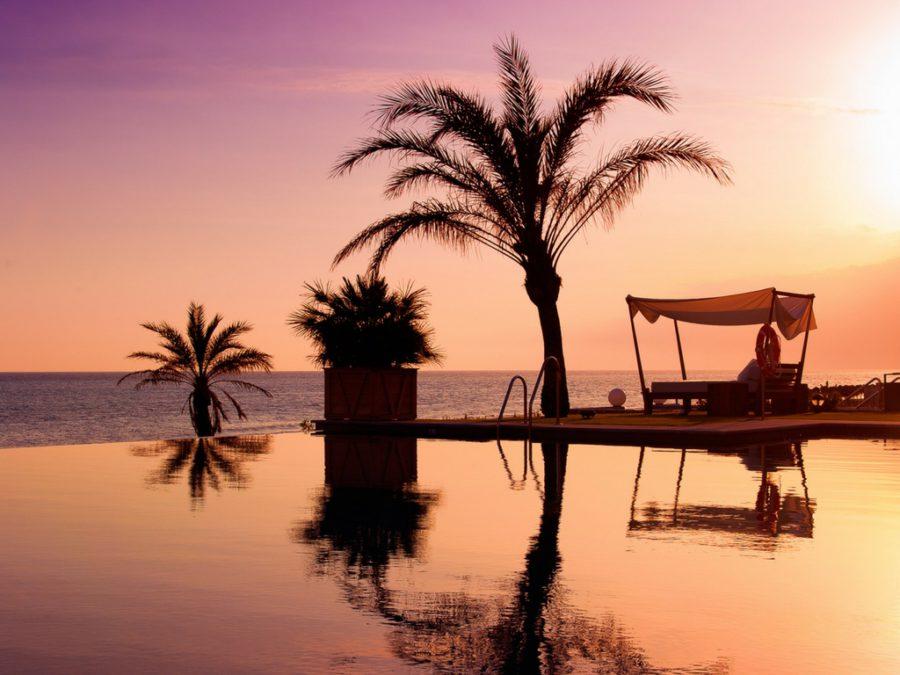 """""""Summer Spirit"""", siente la energía del verano en el Beach Club Estrella del Mar"""