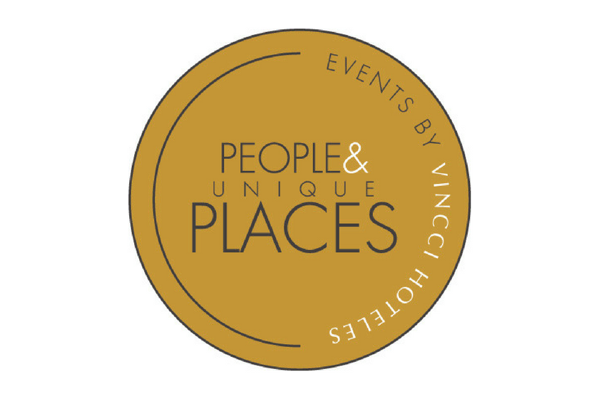 People & Meeting exclusive by Vincci Hoteles