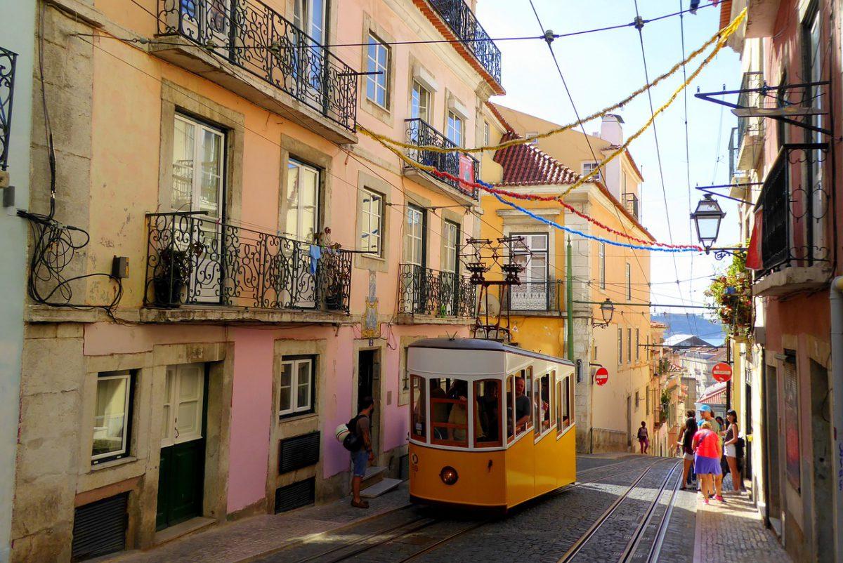 Porque las ciudades también son para el verano, Vincci Hoteles propone vacaciones urbanas
