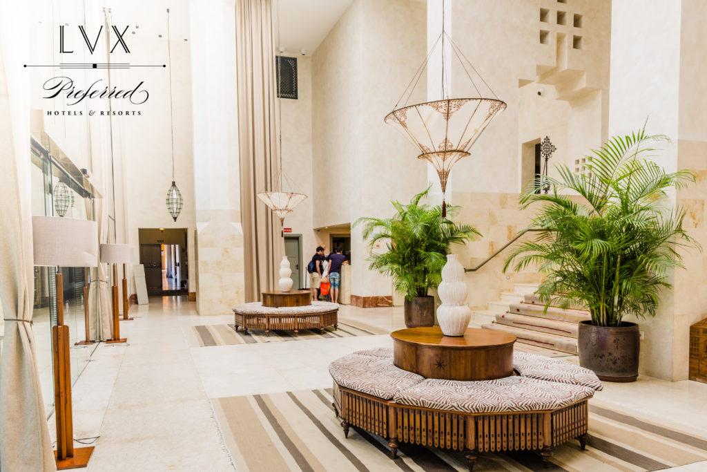 Hotel Vincci Selección Estrella del Mar 5* (Marbella)