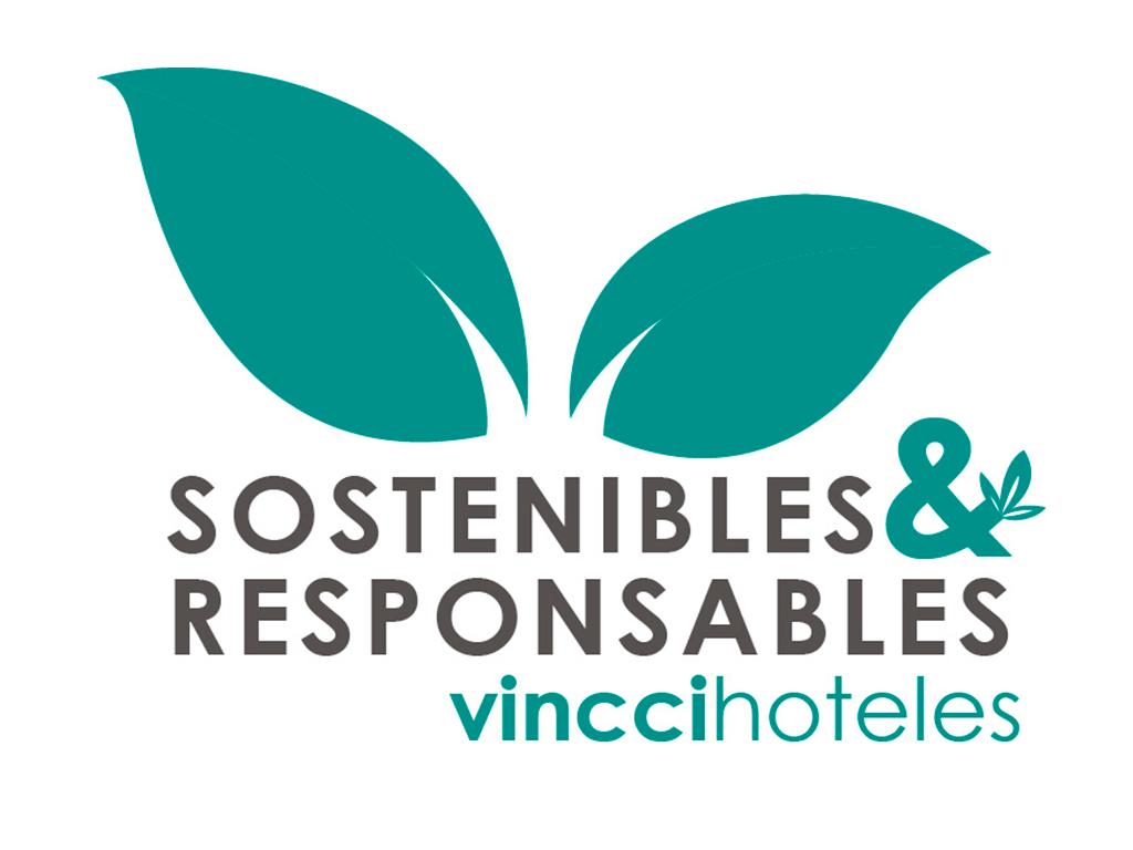 Vincci Hoteles presenta su colaboración con TESLA en la Semana Europea de la Movilidad