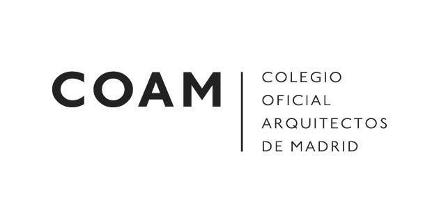 COAM - Logo