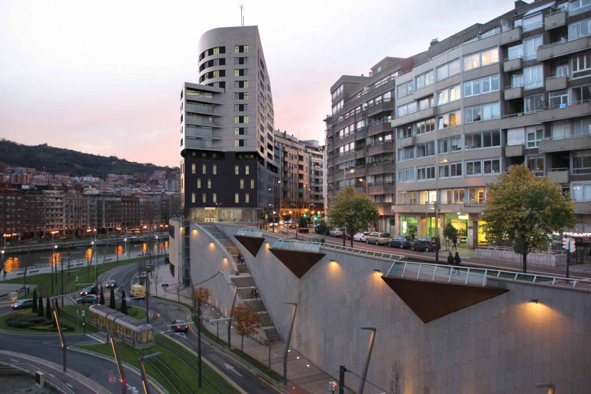 Curiosidades de Bilbao: 10 curiosidades que quizás no conocías