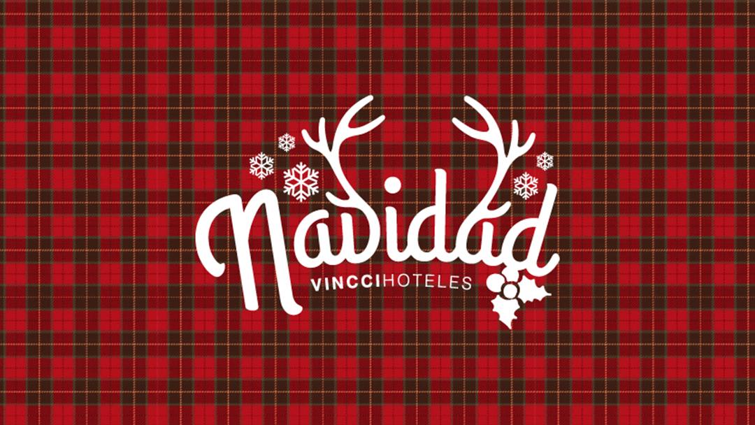 Christmas Time! Celebra la Navidad con nuestras propuestas gastronómicas y escapadas invernales