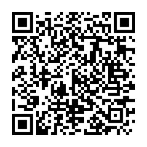 QR Código Aldeas