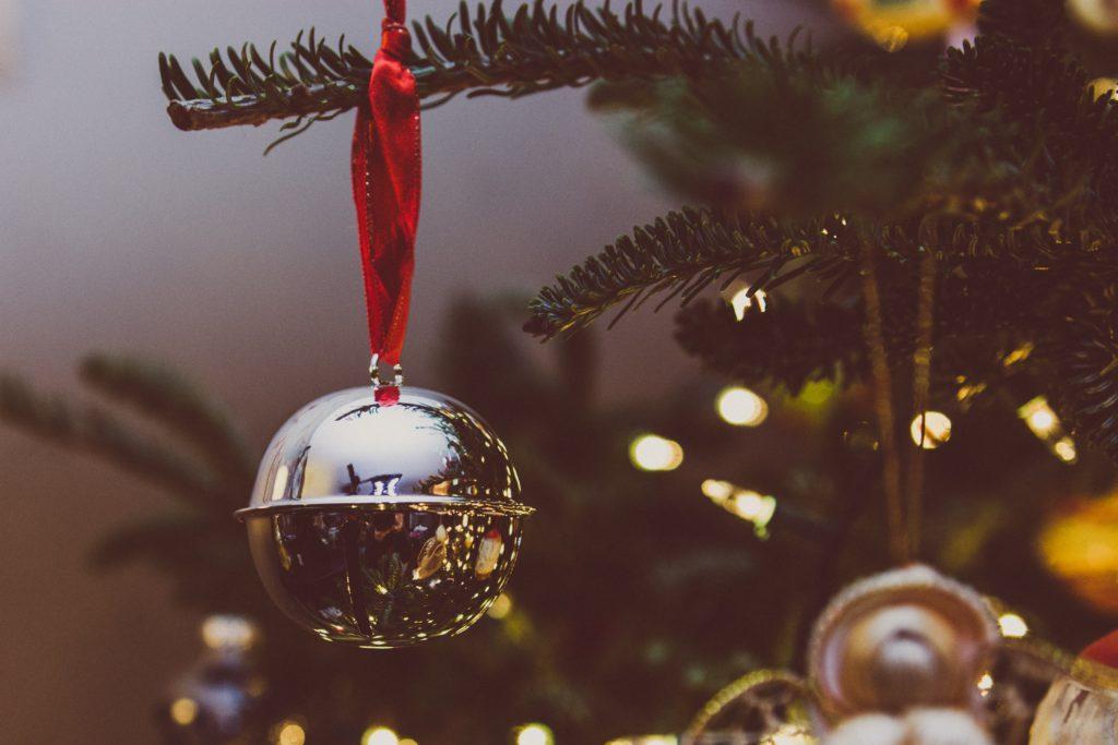 Vincci Navidad