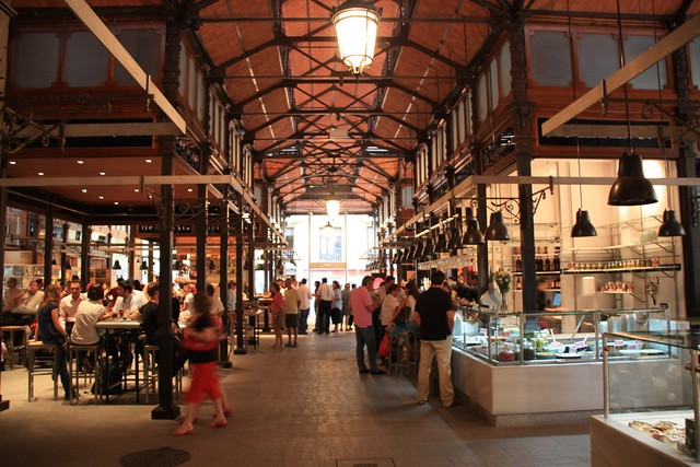 mercado-san-migel-madrid