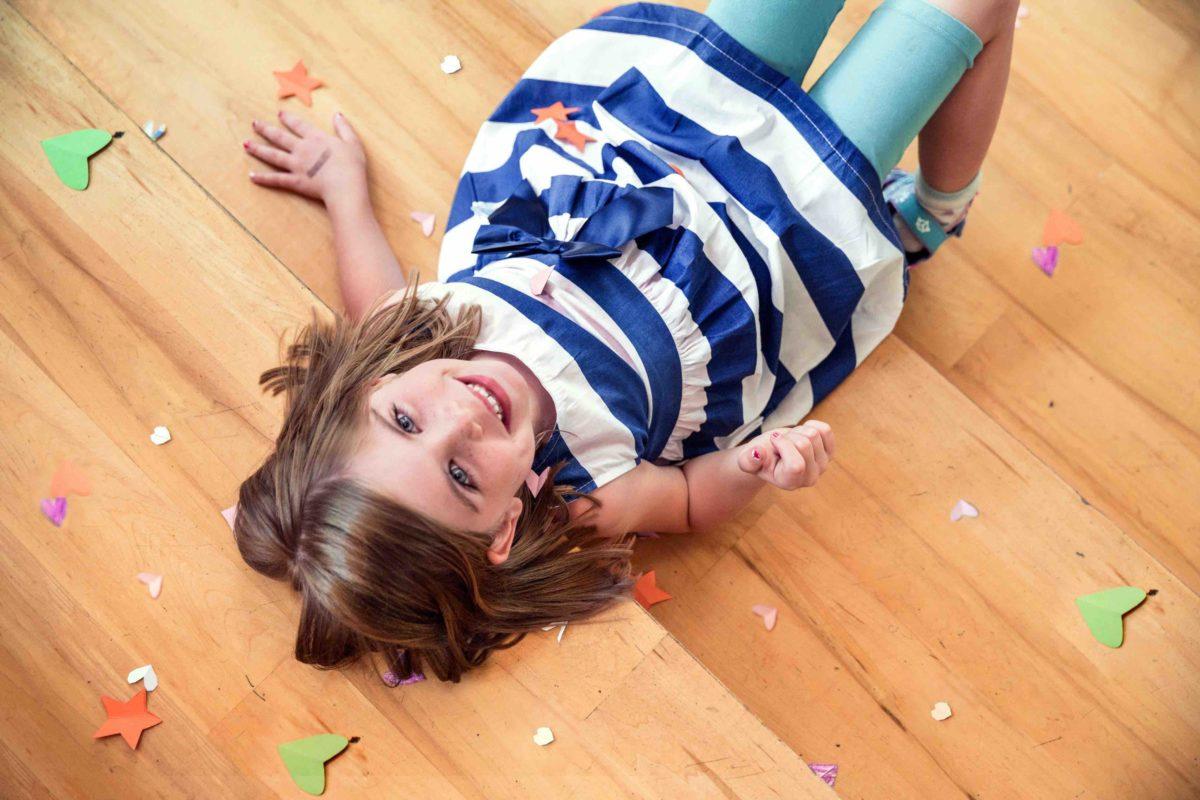 Planes con niños en Zaragoza. Las mejores actividades de ocio infantil en Zaragoza