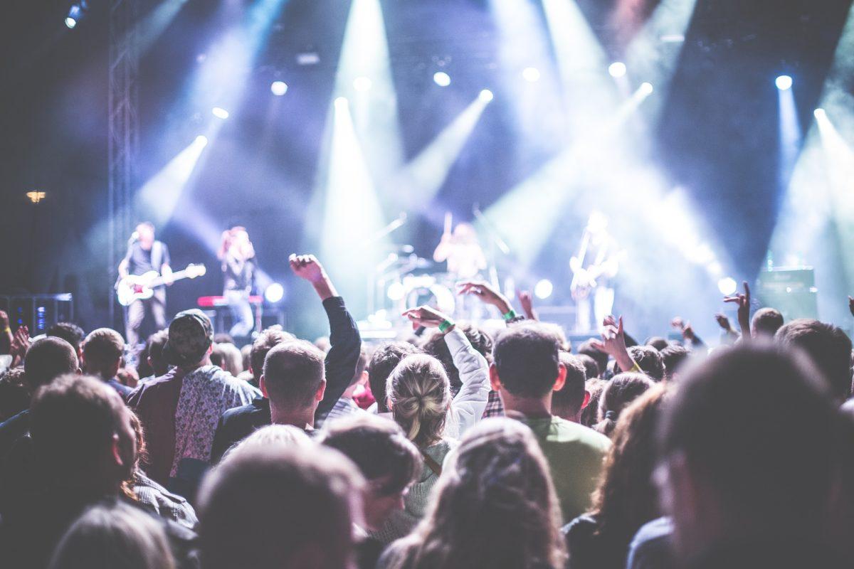 Festivales de música en Málaga y Cádiz: Starlite de Marbella y Concert Music Festival