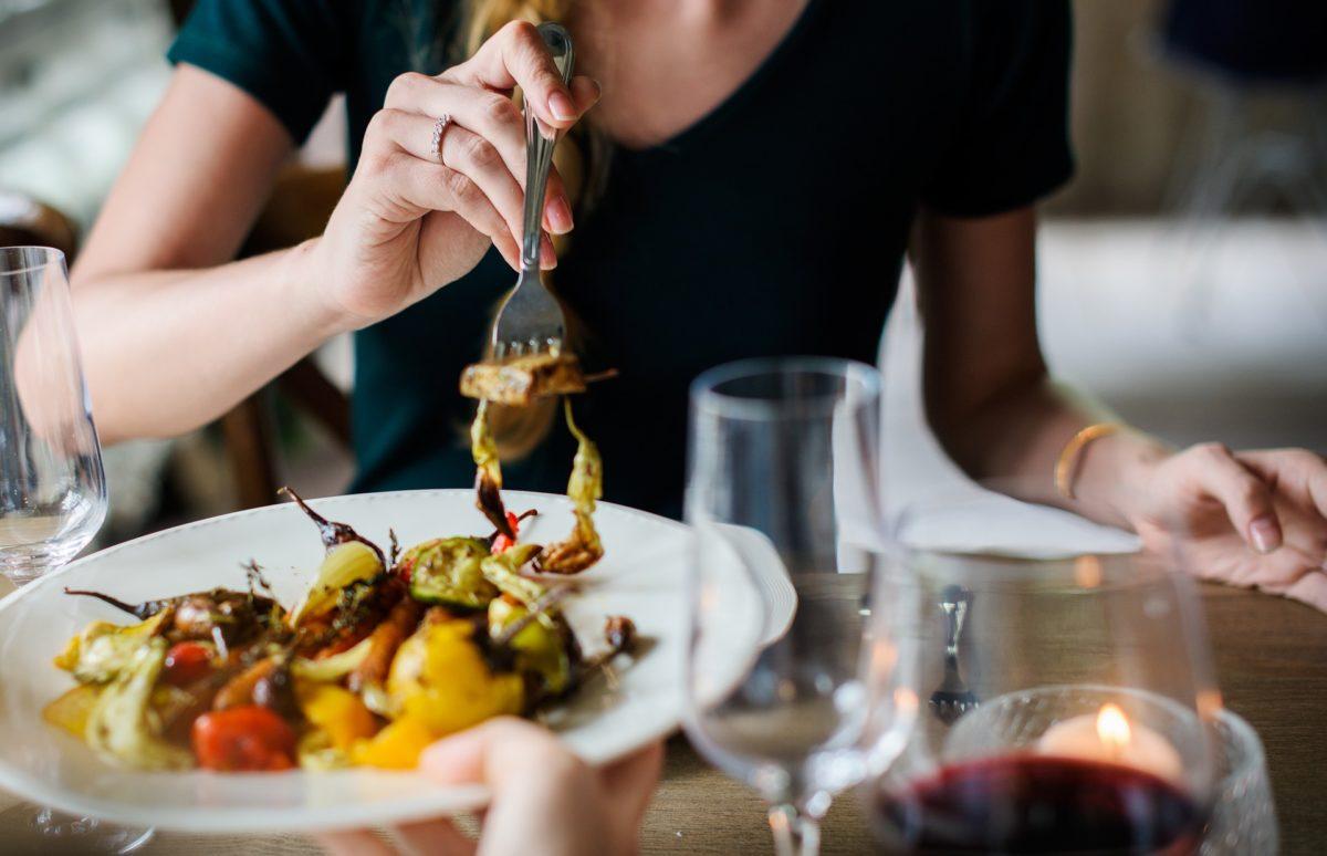 Platos típicos de España por comunidades: descubre los platos tradicionales de la cocina española