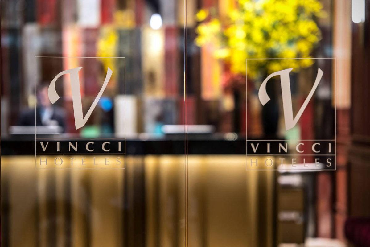 Innovación tecnológica hotelera: Vincci lanza una plataforma digital para mejorar la experiencia de sus huéspedes.