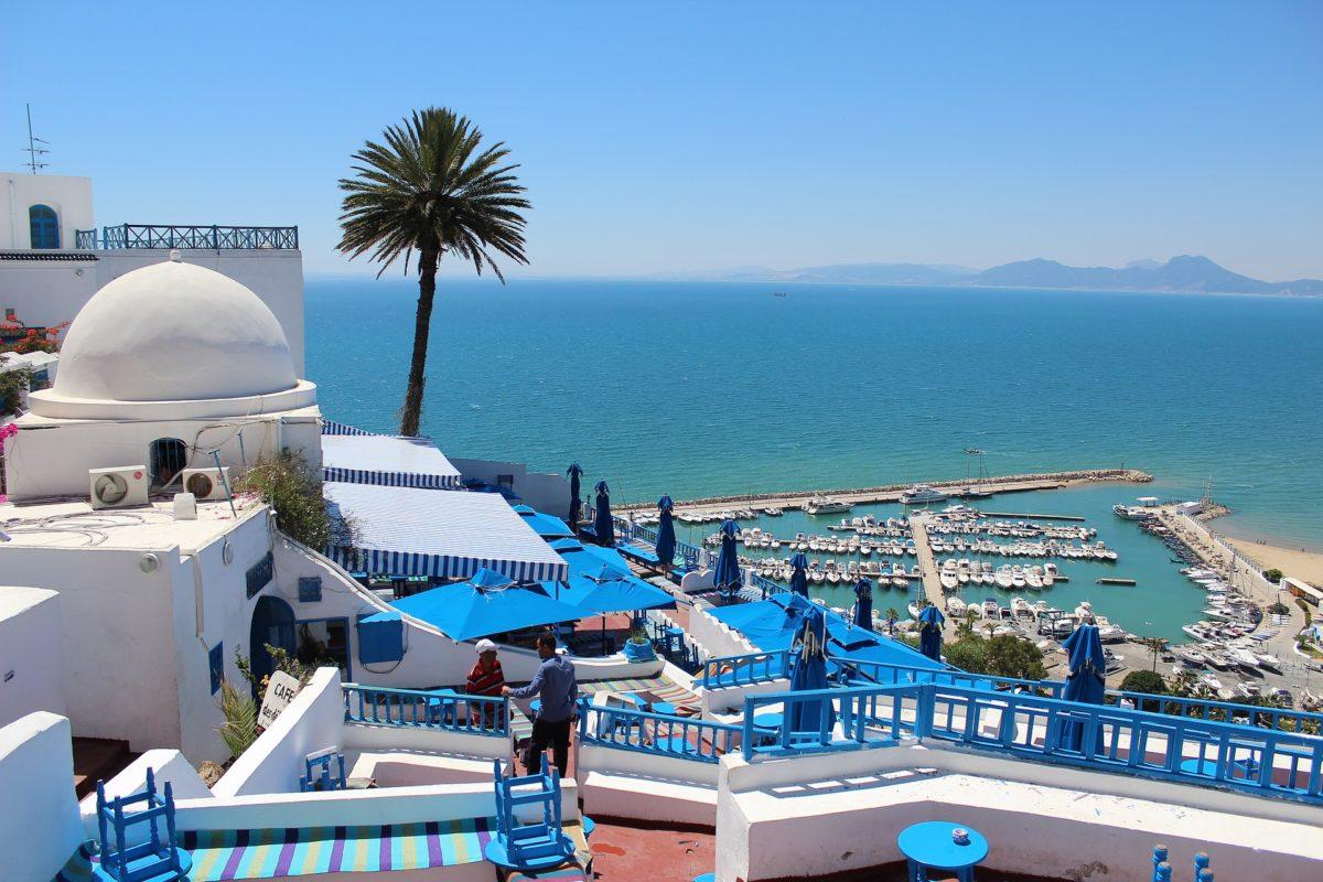 Consejos para viajar a Túnez: tips para preparar tu escapada tunecina