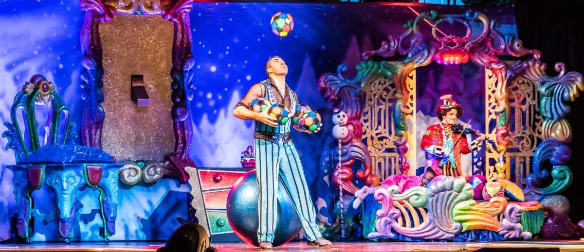 Musicales para niños en Madrid: dónde alojarse para disfrutar de musicales infantiles en Madrid
