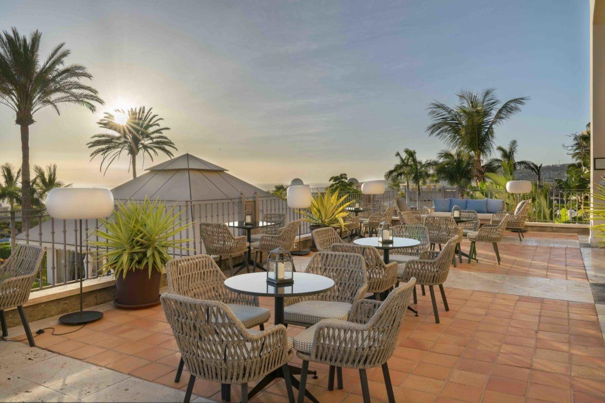 Semana Santa en la playa o en la ciudad: 8 propuestas de Vincci Hoteles