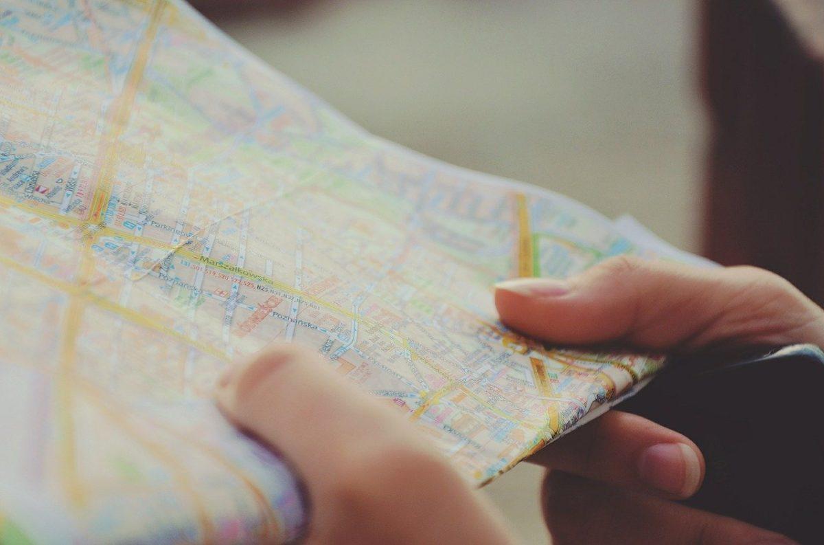 ¿Cómo funcionan los free tour? Cómo conocer una ciudad por muy poco