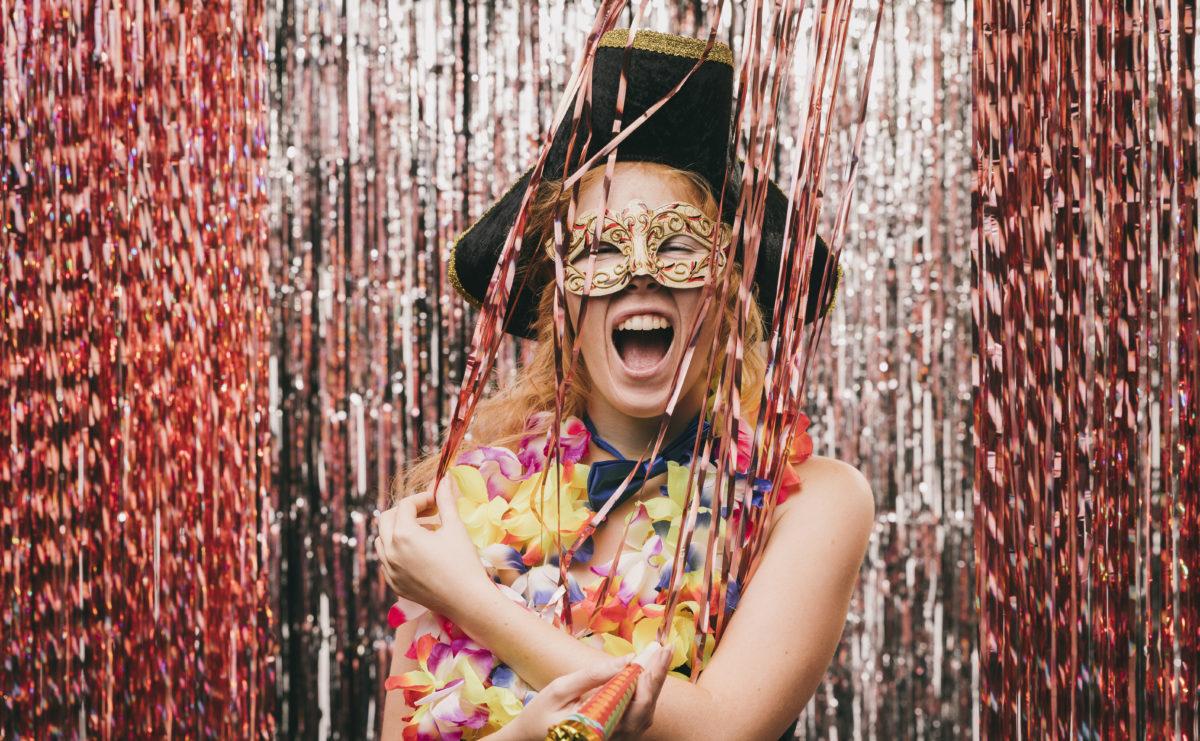 Mejores carnavales de España: desde el Carnaval de Tenerife al Carnaval de Cádiz