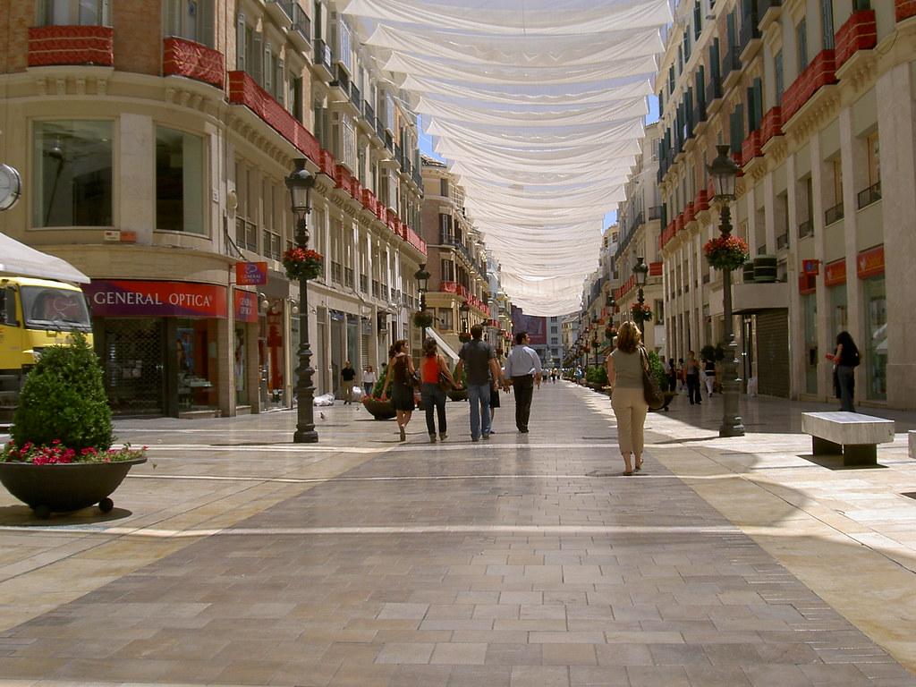Monumentos de Málaga más interesantes para tu visita