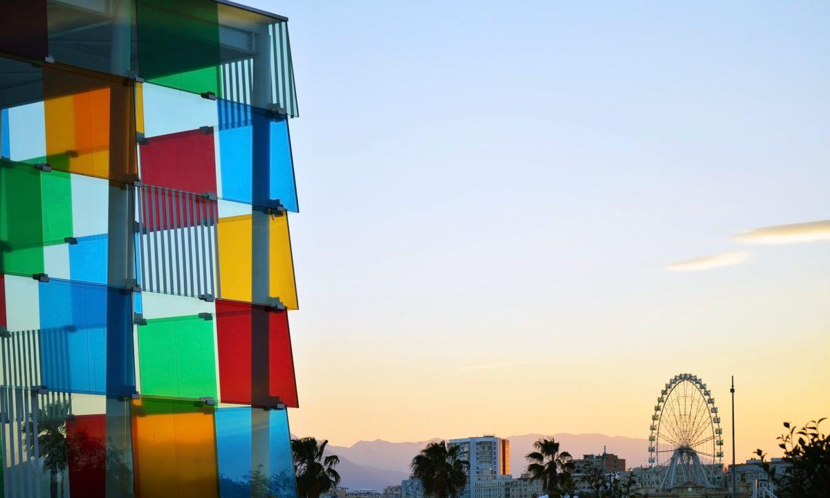 Museos en Málaga que no puedes perderte