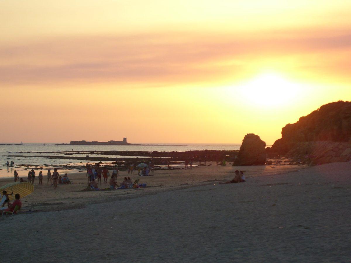 Qué ver en Sancti Petri: unas vacaciones seguras en Cádiz