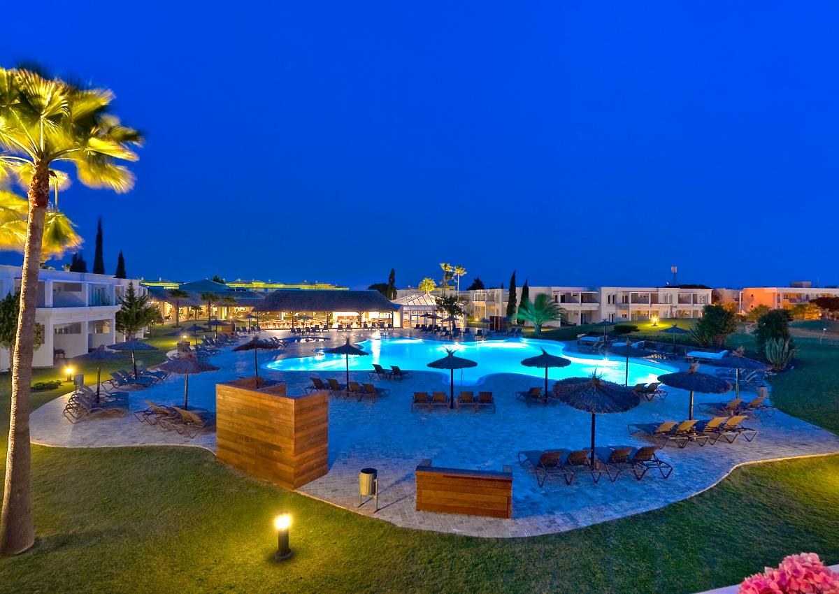Vincci Hoteles inicia la reapertura gradual de sus establecimientos en España, Portugal y Túnez