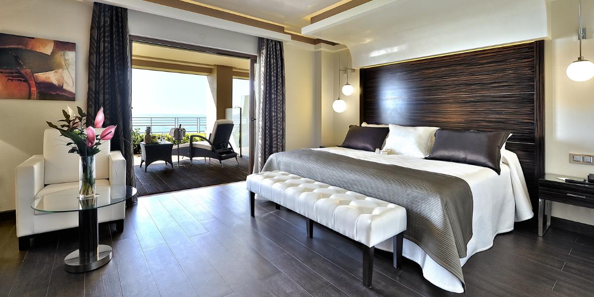 Vincci Hoteles obtiene el Travellers' Choice de Tripadvisor en 32 establecimientos de la cadena