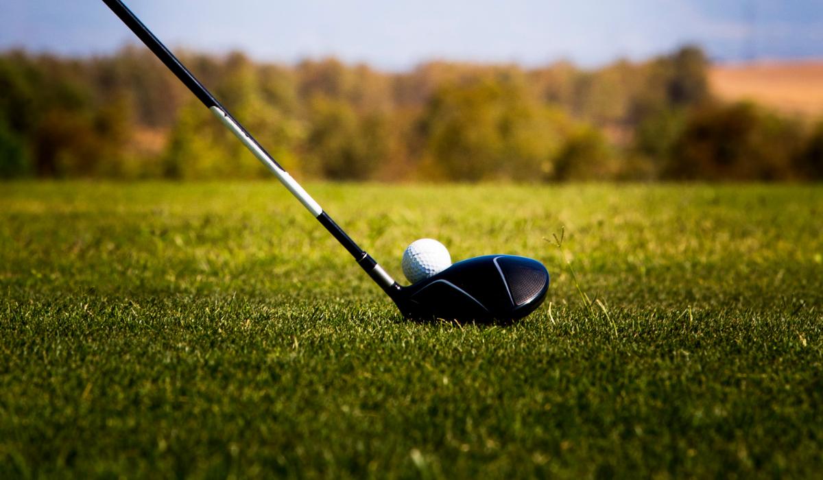 Aire libre, naturaleza y deporte: descubre nuestros Vincci Hoteles Golf Edition