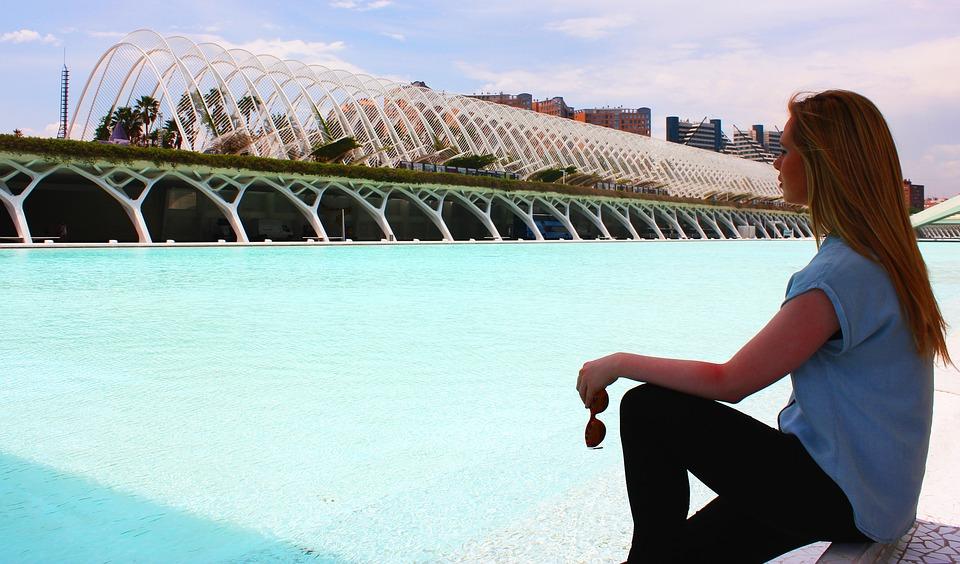 Qué ver en Valencia y qué hacer en tu escapada valenciana