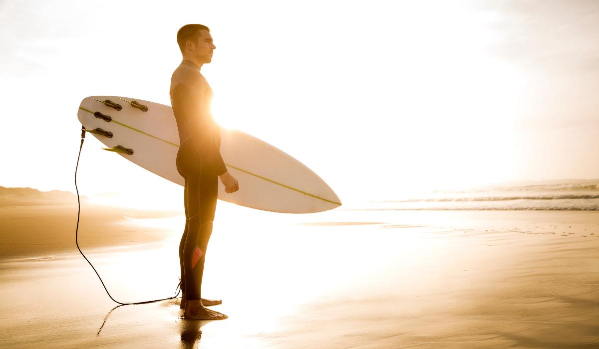 VINCCI HOTELES SURF EDITION: La gran ola se coge desde Vincci Hoteles