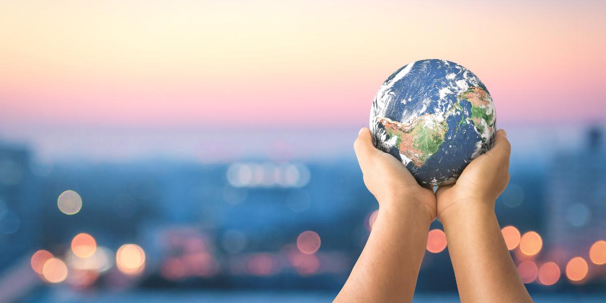 Vincci Hoteles afianza su compromiso con los Objetivos de Desarrollo Sostenible (ODS)