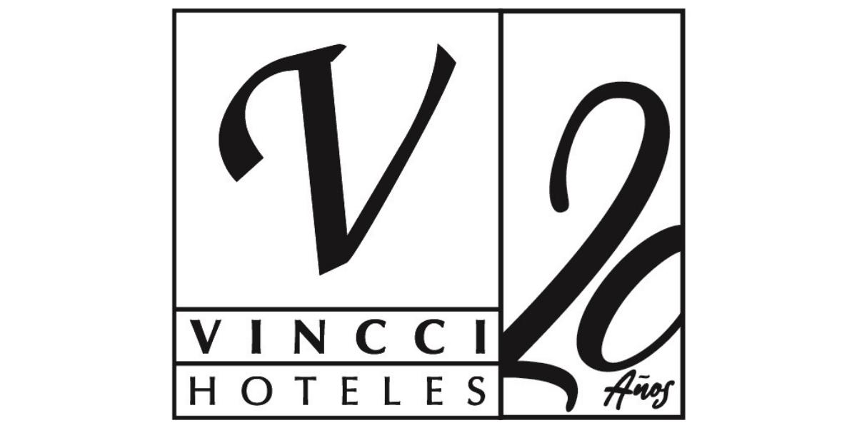 Vincci Hoteles celebra su 20 aniversario con la satisfacción de haber ofrecido experiencias de viaje a 25 millones de huéspedes