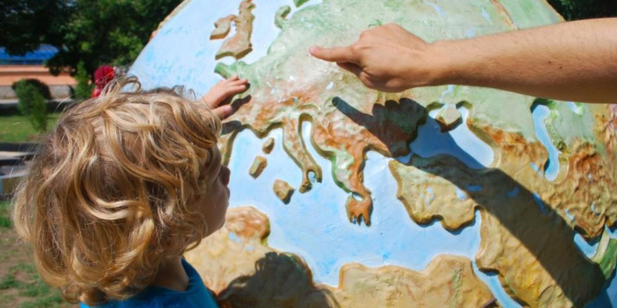 Valencia con niños: qué hacer con niños en Valencia