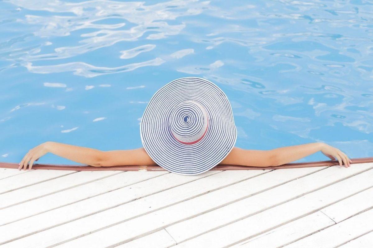 Planes de verano y destinos diferentes para este año