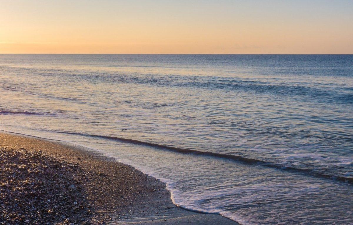 Playas en Málaga bonitas que no puedes dejar de visitar