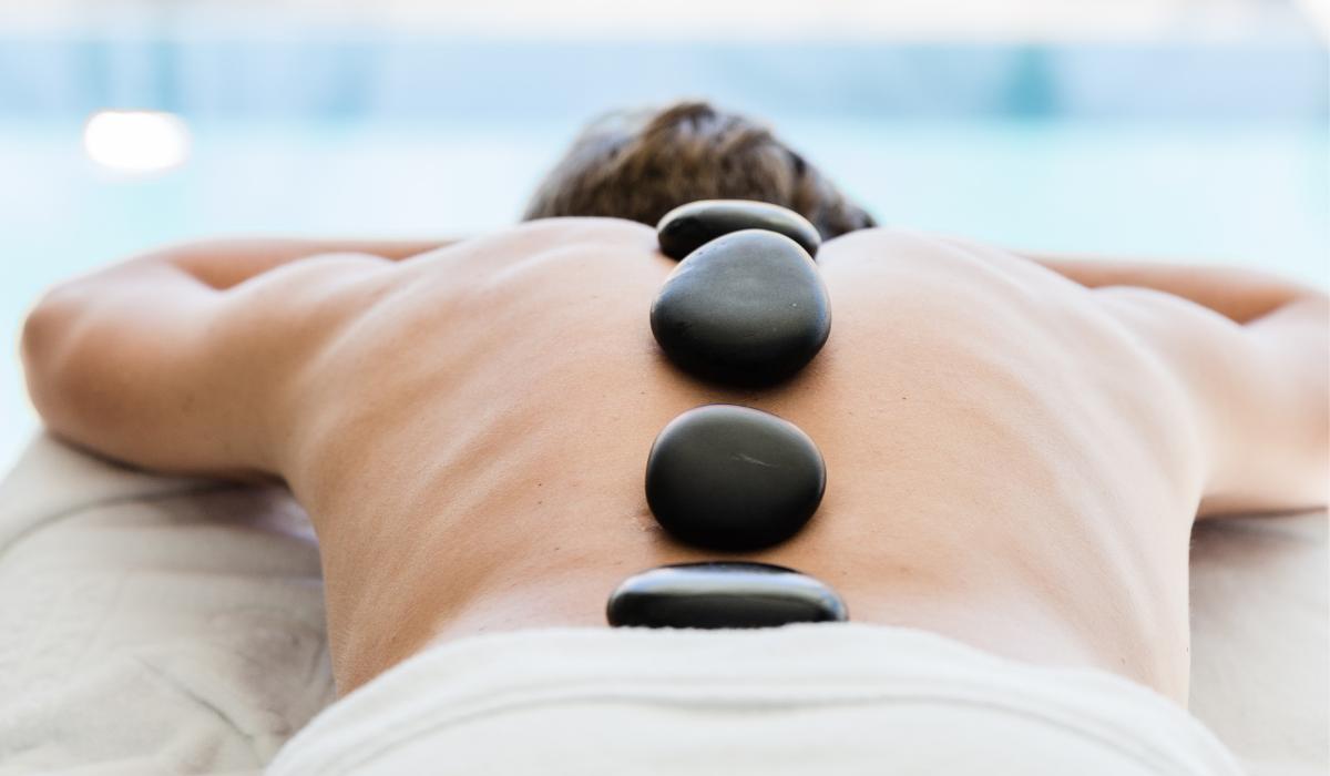 Relax SUMMER SPIRIT, la propuesta de Vincci Hoteles para terminar el verano de la forma más relajante