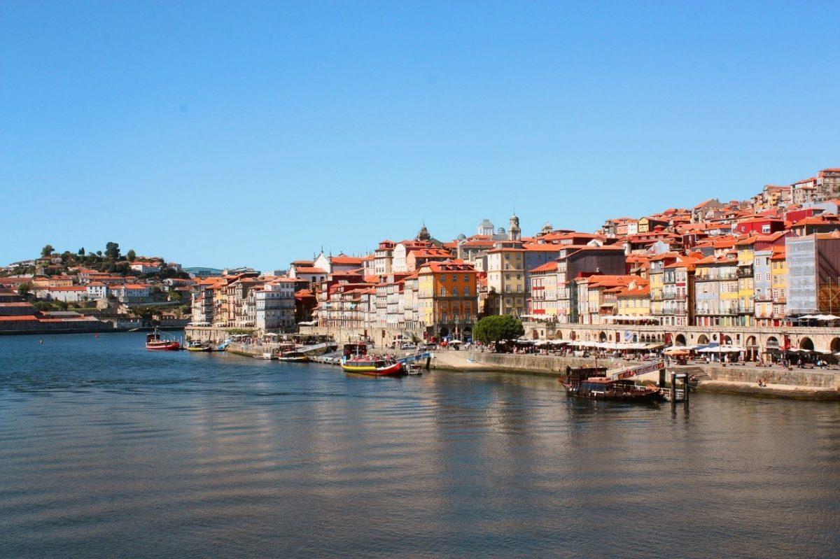 Alrededores de Oporto: qué ver y hacer cerca de Oporto