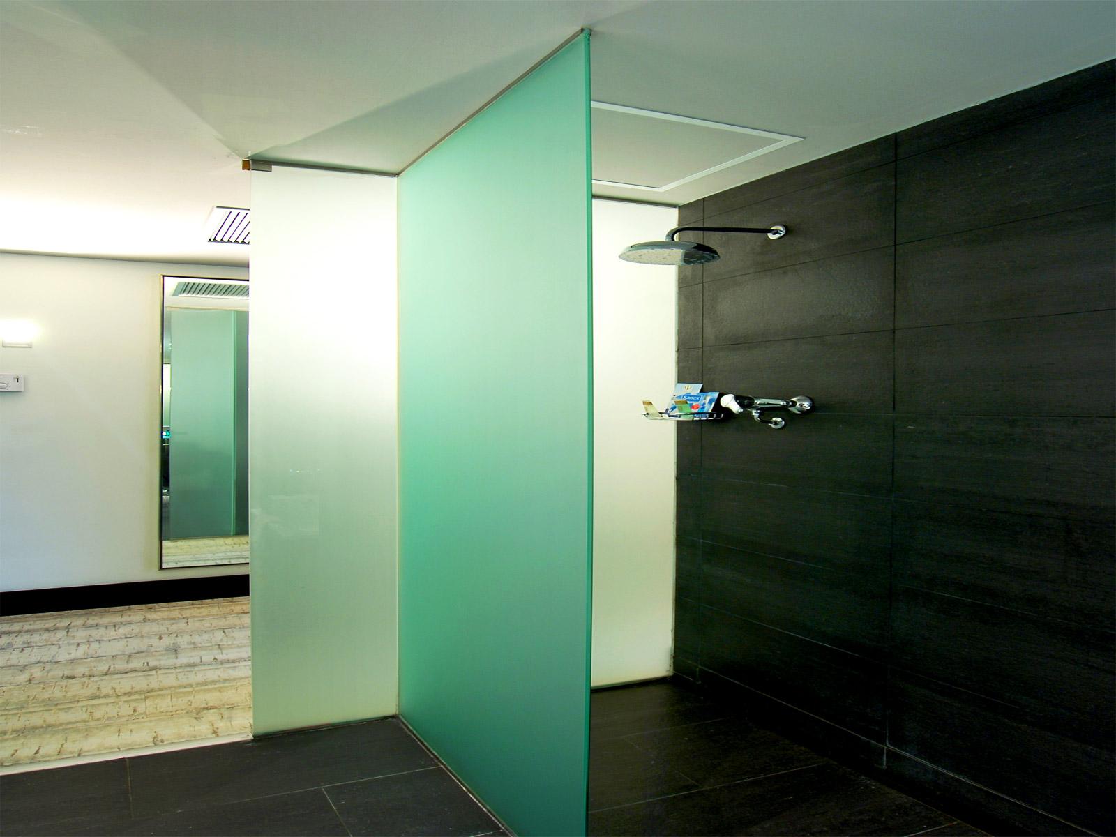 Rooms-Hotel Maritimo Barcelona- Vincci Hotels