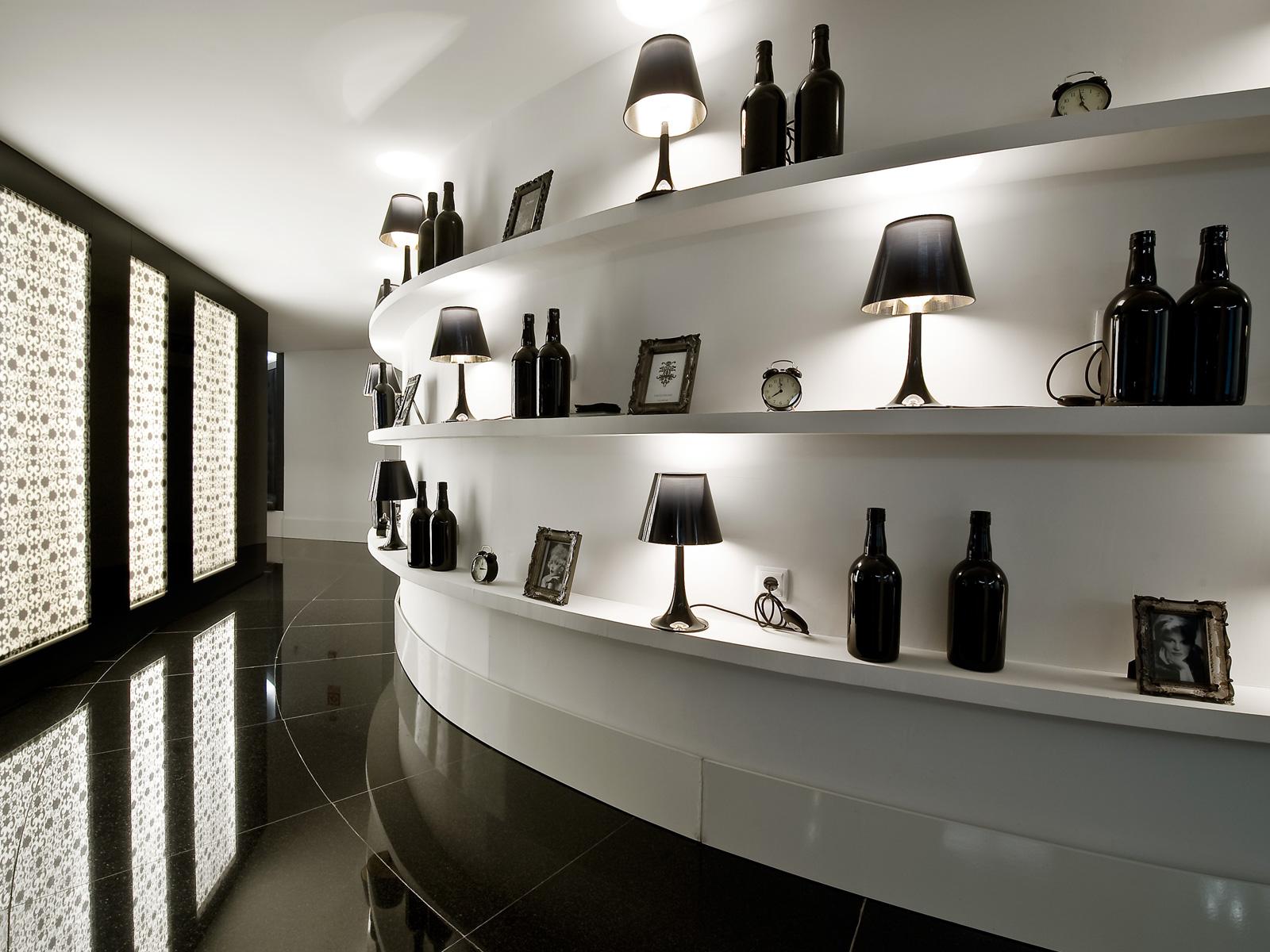 Ofertas Hotel Vincci Madrid Vía 66 - Anticípate y ahorra! 10%