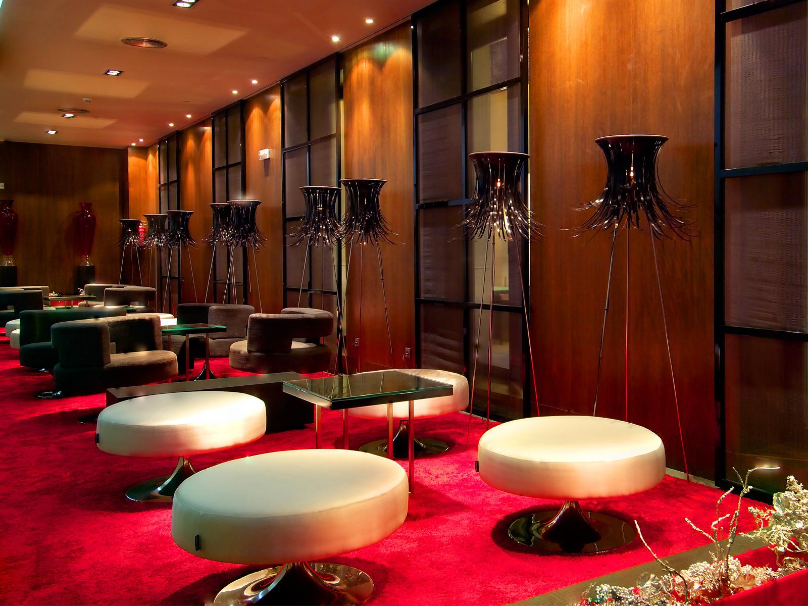 Ofertas Hotel Madrid Soho - Vincci Hoteles - Welcome to Madrid