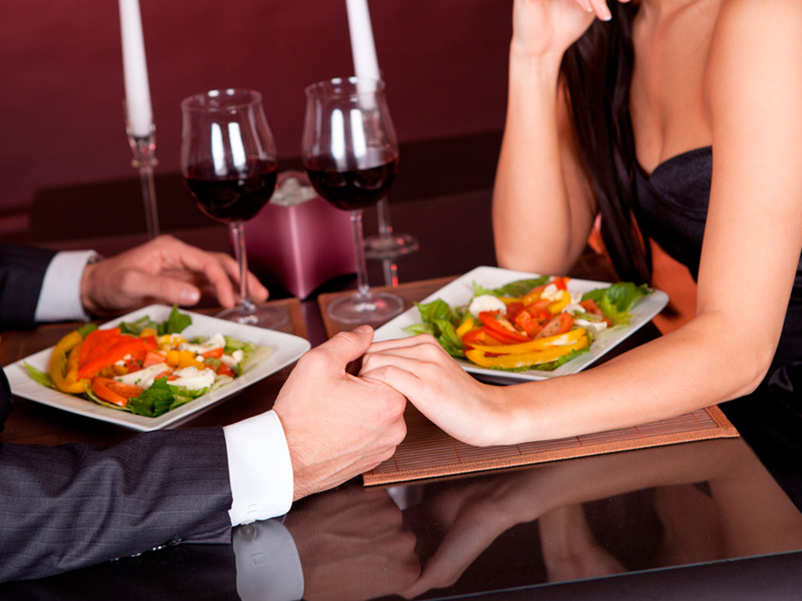 Promotions Hotel Madrid Soho - Vincci Hotels - Romantic Offer