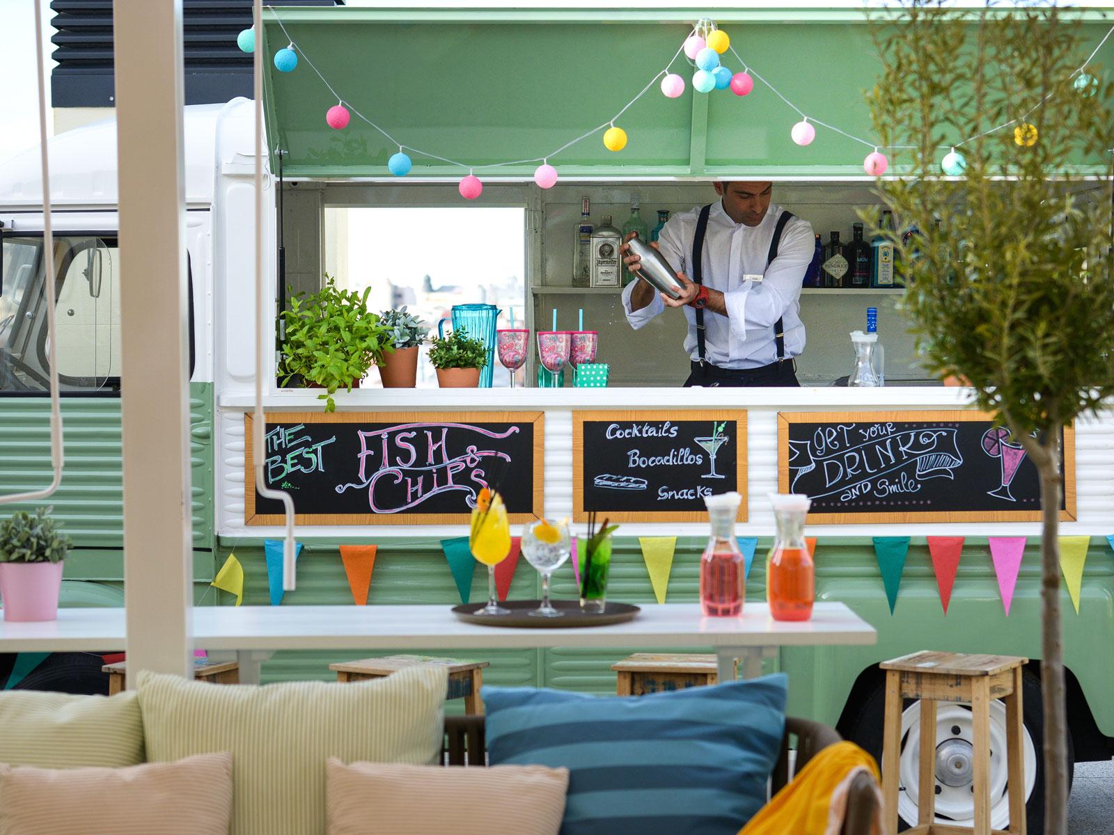 Ofertas Hotel Vincci The Mint - Anticípate y ahorra -10% en Madrid