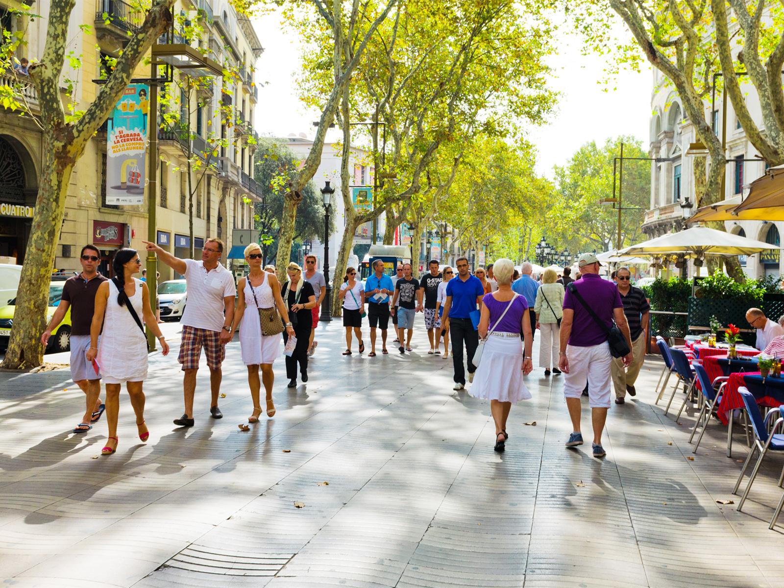 Hoteles vincci oferta hotel espa a portugal t nez - Hoteles vincci barcelona ...
