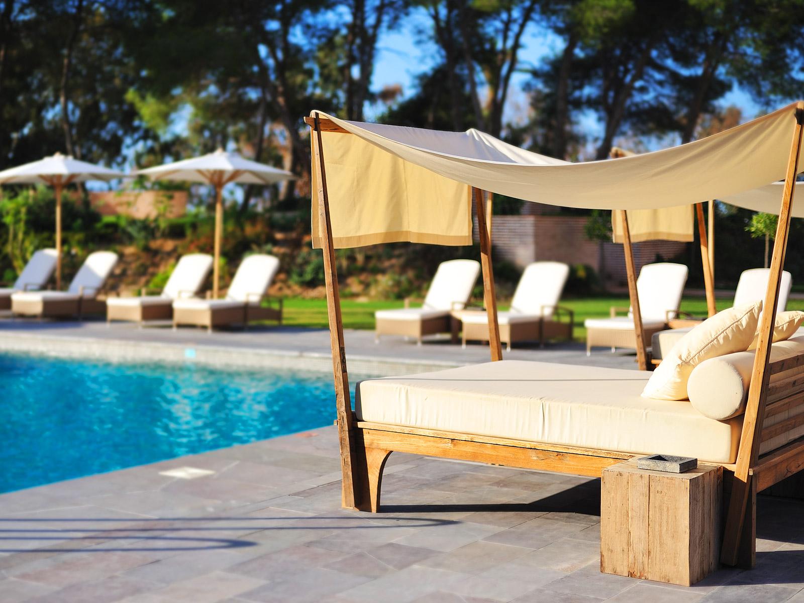 Ofertas Hotel Vincci Estrella del Mar - Alójate 7 noches y ahorra