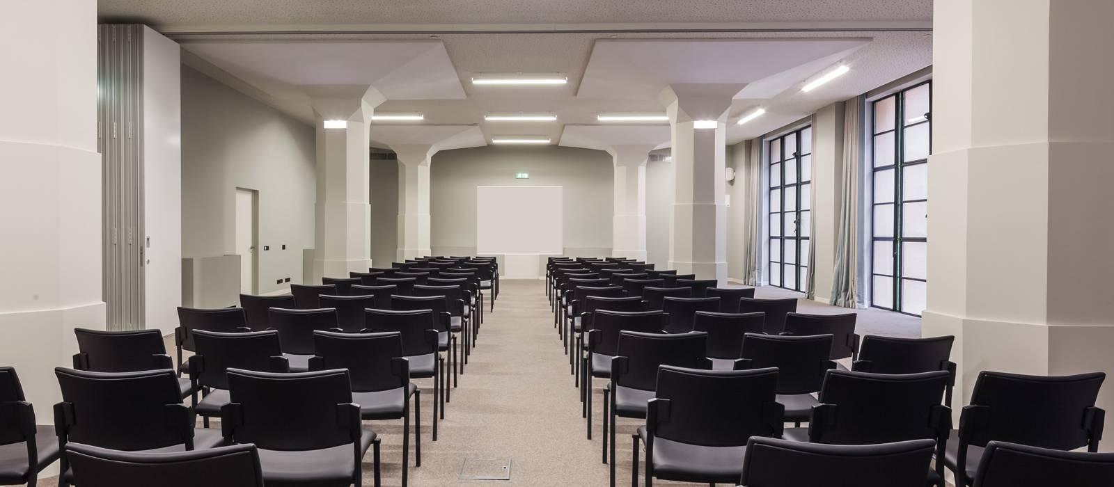 Services Hotel Porto - Vincci Hoteles - Conference Rooms