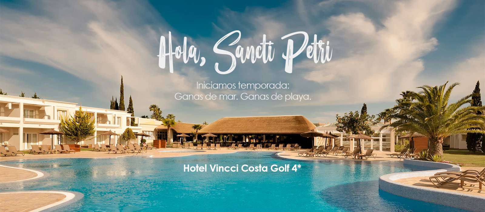 Apertura Costa Golf 19 ES
