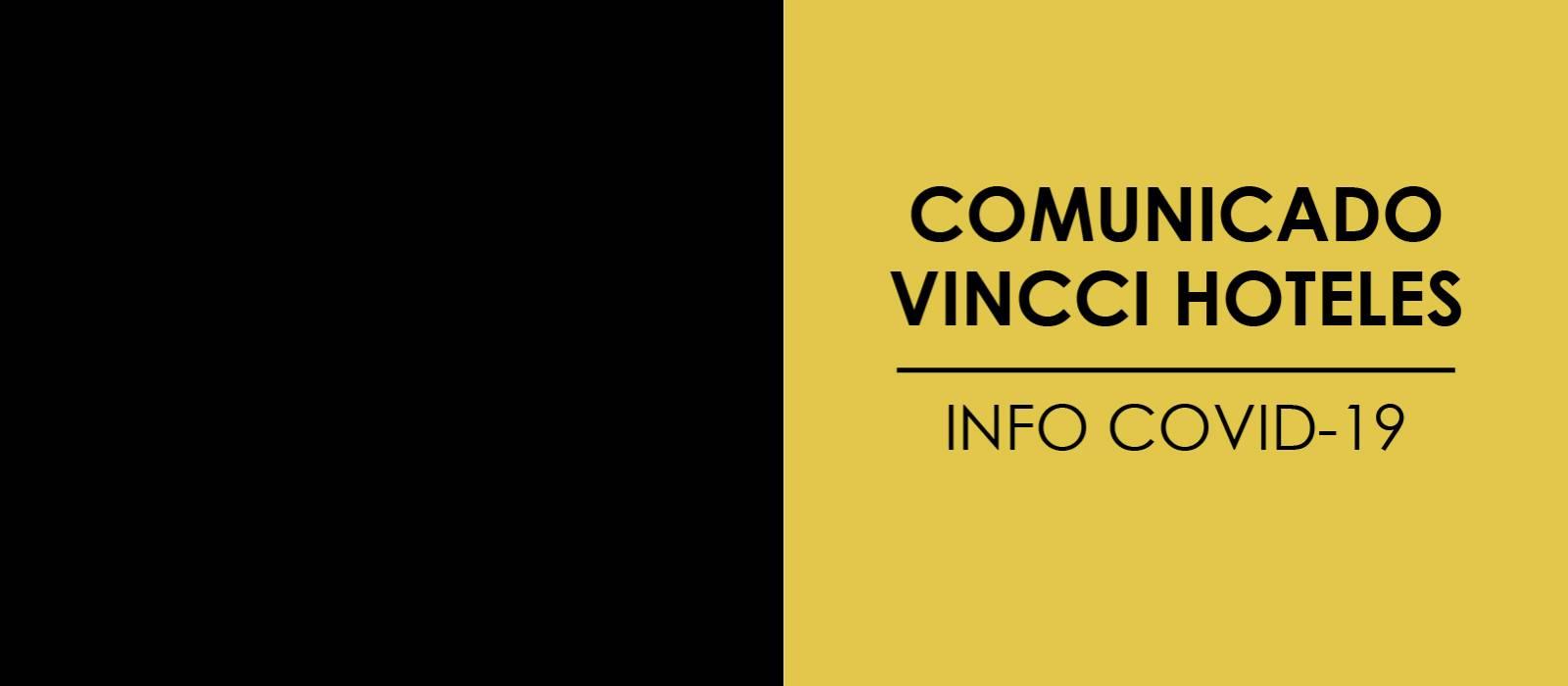 COVID-19: INFORMACIÓN IMPORTANTE