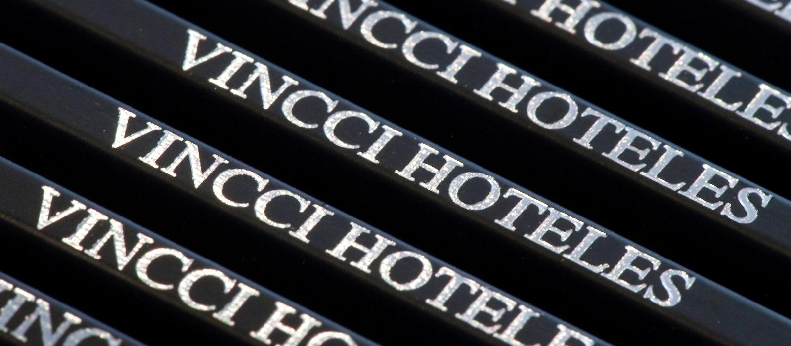 Conference Rooms - Vincci Nozha Beach&Spa 4*